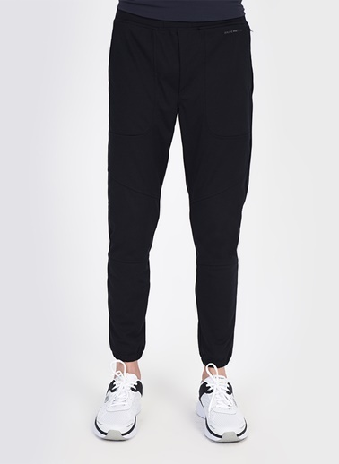 Skechers Pantolon Siyah